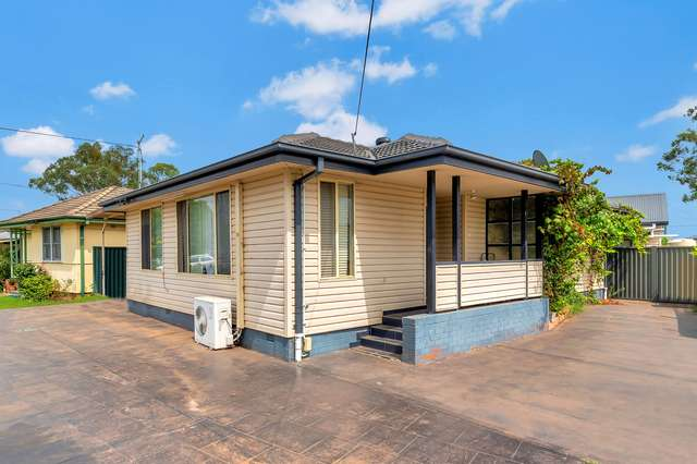 15 Tumbarumba Crescent, Heckenberg NSW 2168