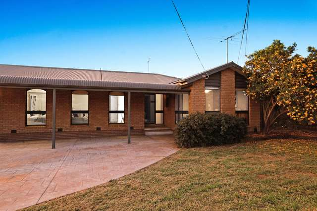 21 Cooma Street, Broadmeadows VIC 3047