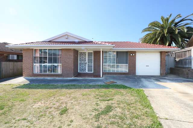 71 Nineveh Crescent, Greenfield Park NSW 2176