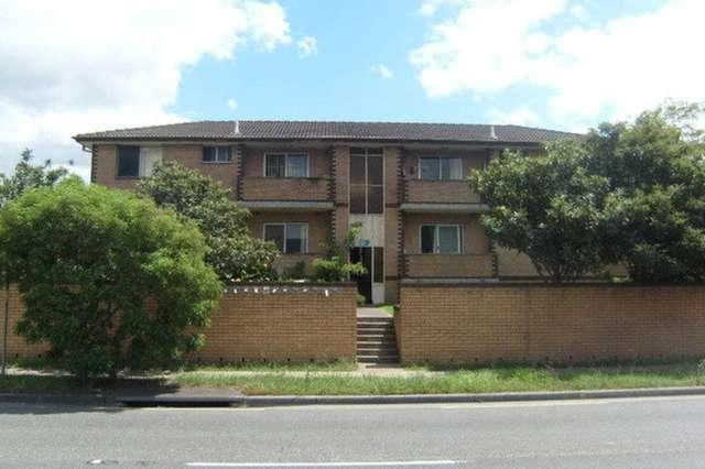 7/82 St Hilliers Road, Auburn NSW 2144