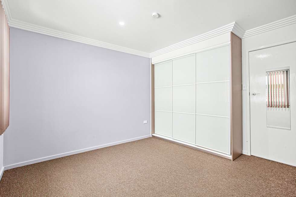 Fourth view of Homely unit listing, 3/11 Robsons Road, Keiraville NSW 2500