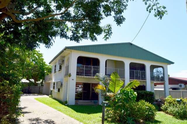 95 Reid Road, Wongaling Beach QLD 4852