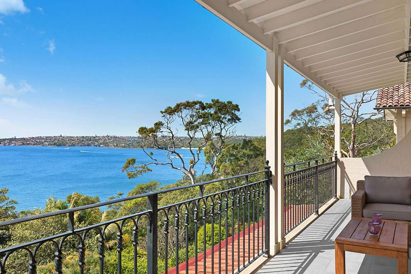 Fifth view of Homely house listing, 13 Morella Road, Mosman NSW 2088