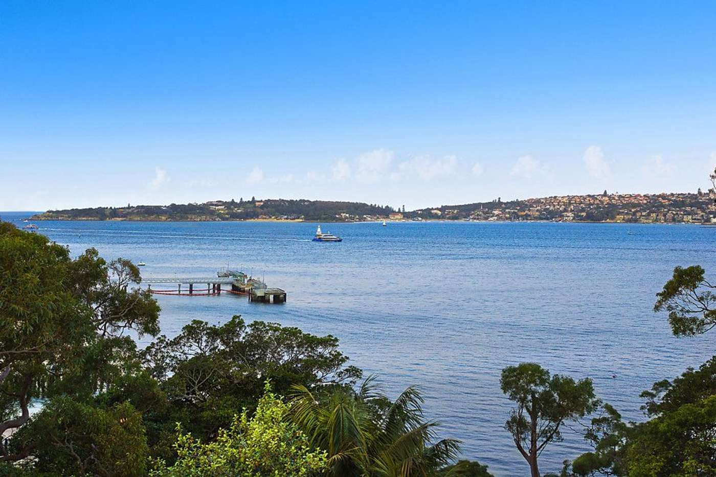 Sixth view of Homely house listing, 13 Morella Road, Mosman NSW 2088