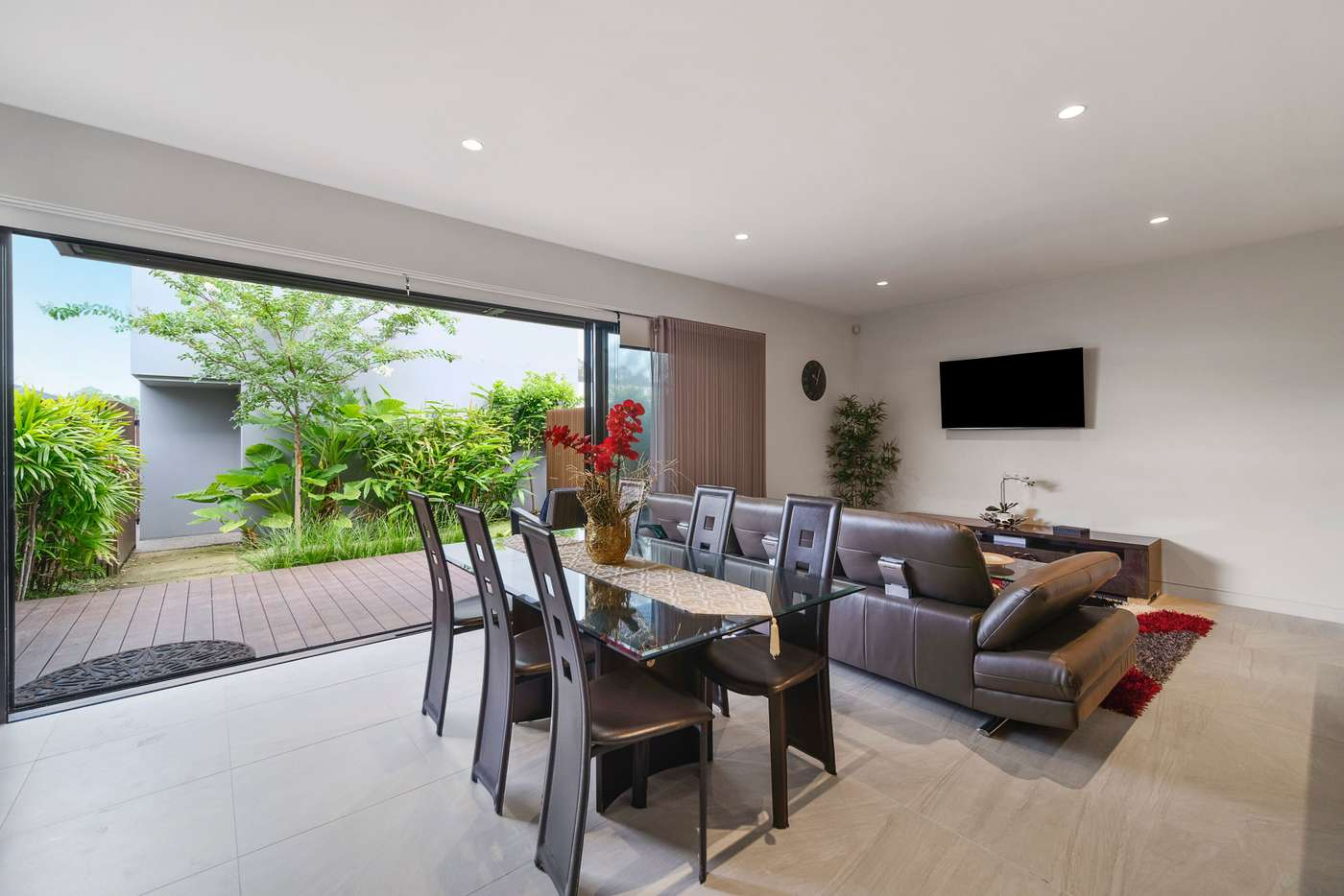Fifth view of Homely townhouse listing, 70 Trinity Point Drive, Morisset Park NSW 2264