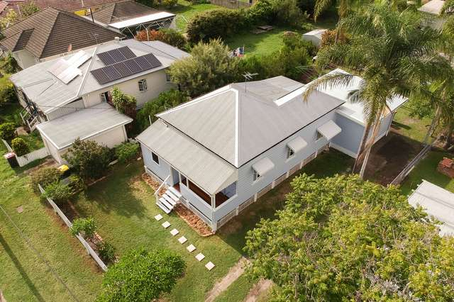 18 Seymour Street, Deception Bay QLD 4508