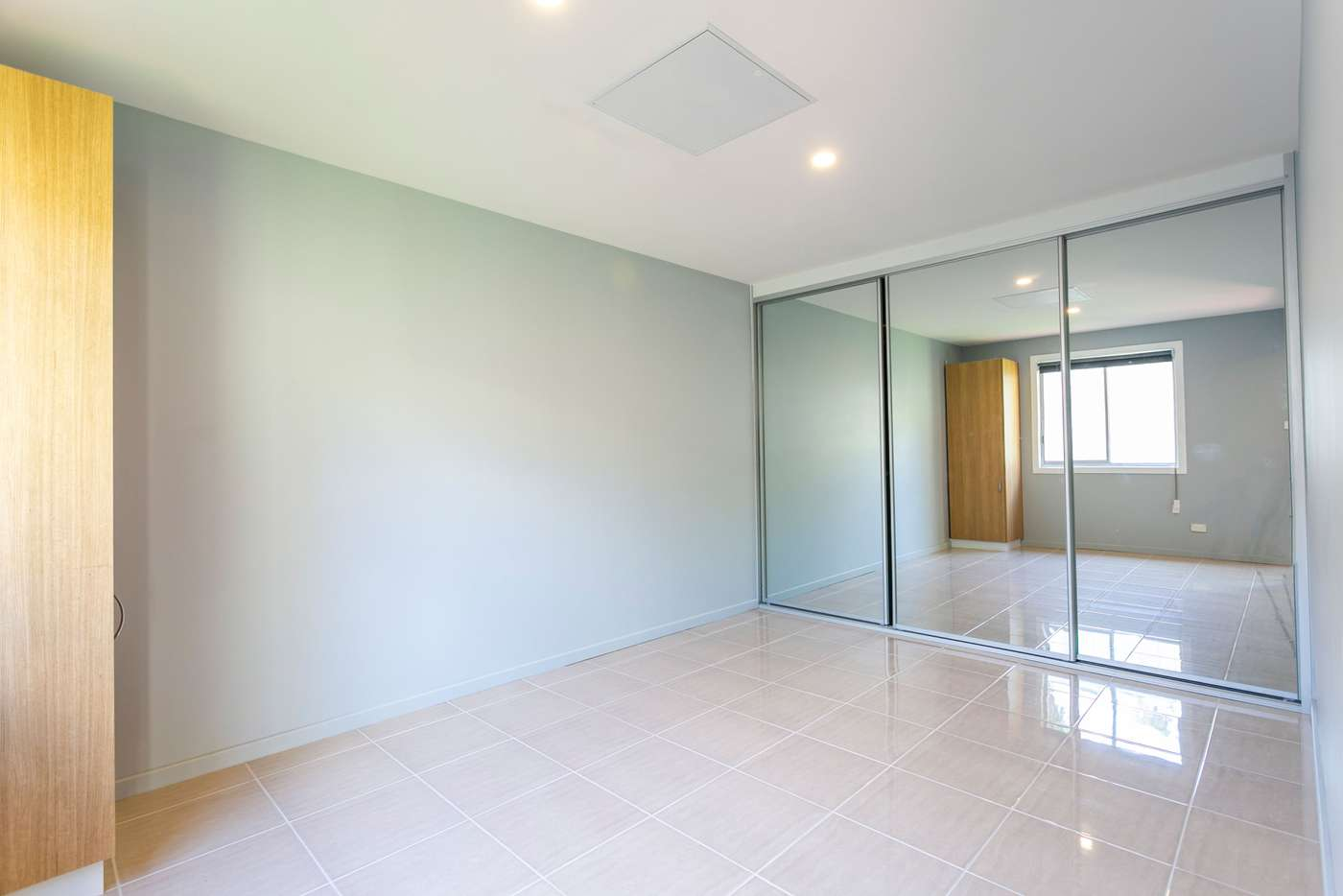 Main view of Homely other listing, 17A Lavis Drive, Mount Warrigal NSW 2528