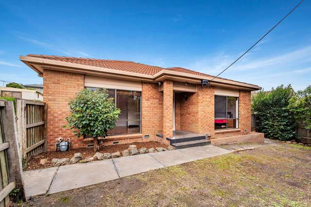 1/883 Station Street, Box Hill North VIC 3129