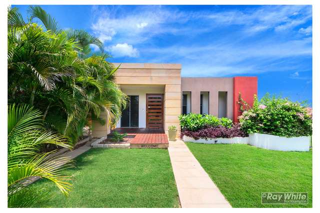 2 Laird Avenue, Norman Gardens QLD 4701