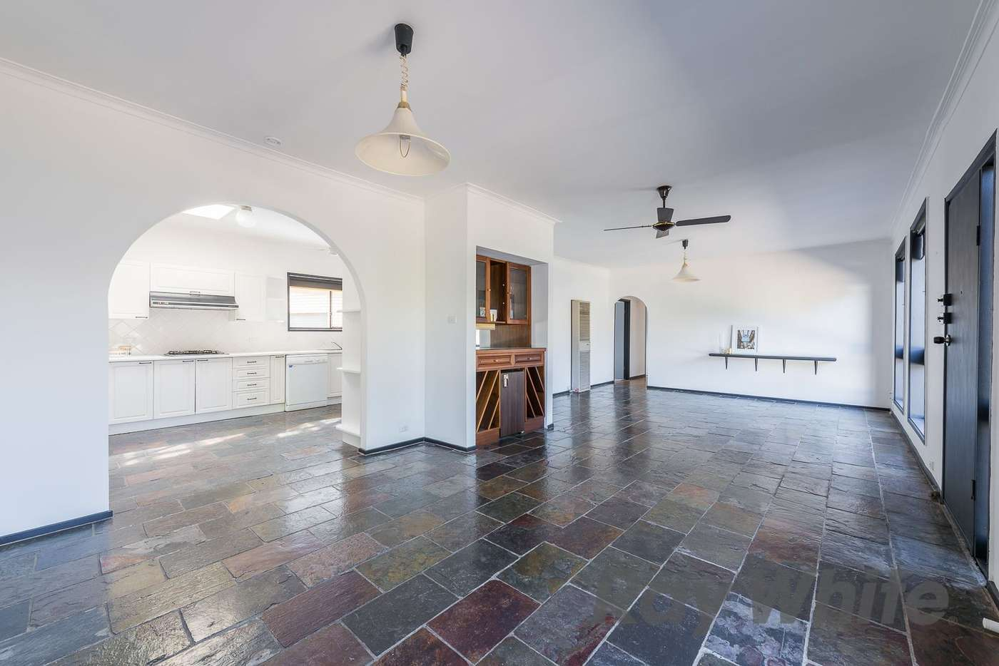 Main view of Homely house listing, 1 Waratah Avenue, Mordialloc VIC 3195