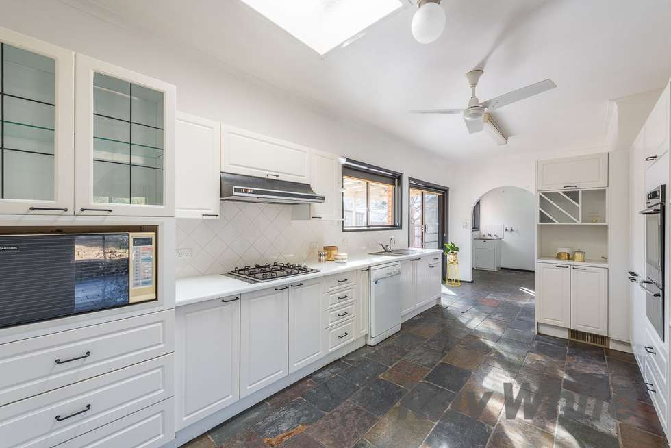 Second view of Homely house listing, 1 Waratah Avenue, Mordialloc VIC 3195