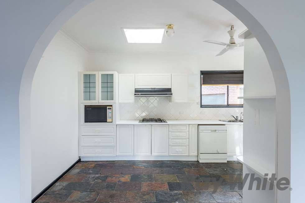 Third view of Homely house listing, 1 Waratah Avenue, Mordialloc VIC 3195