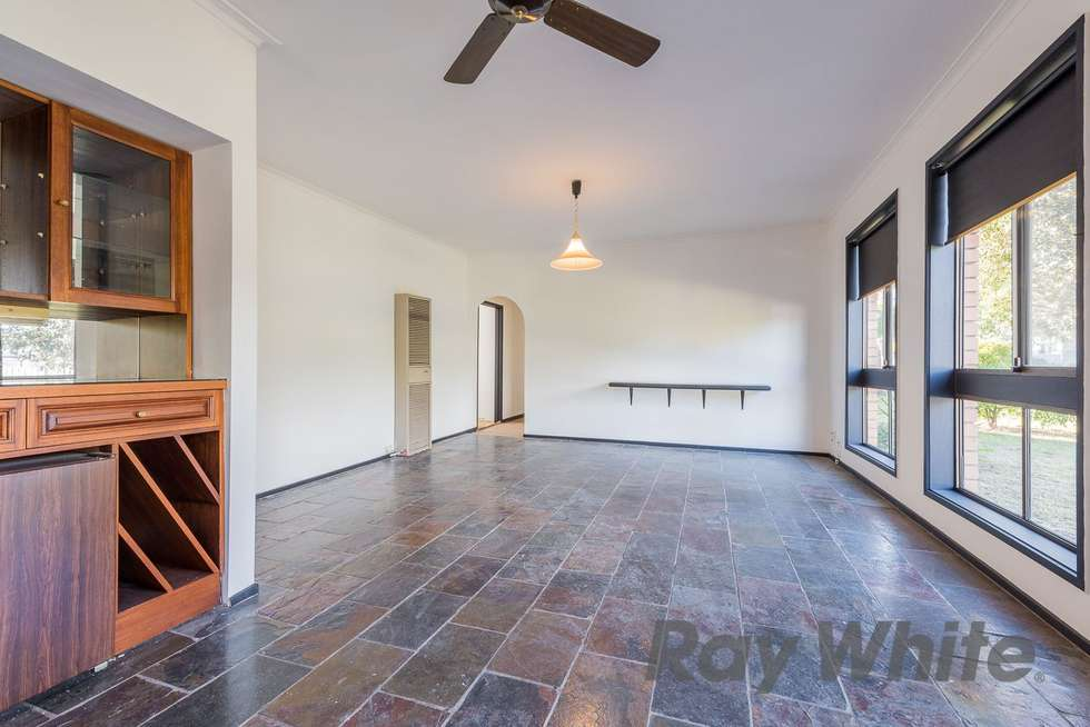 Fourth view of Homely house listing, 1 Waratah Avenue, Mordialloc VIC 3195