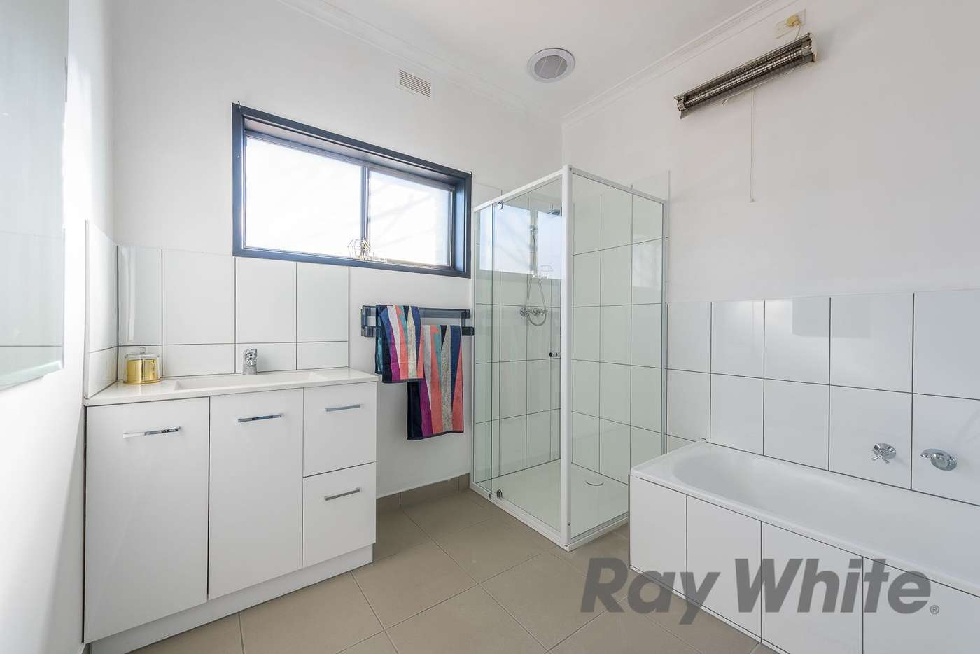Seventh view of Homely house listing, 1 Waratah Avenue, Mordialloc VIC 3195