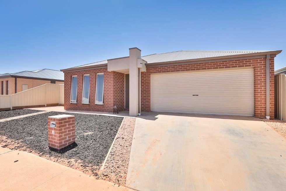 Third view of Homely house listing, 17 Midtown Drive, Mildura VIC 3500