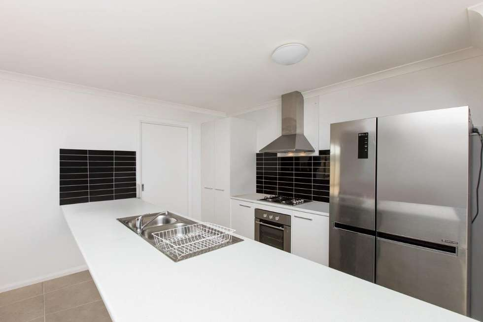 Fourth view of Homely house listing, 17 Midtown Drive, Mildura VIC 3500