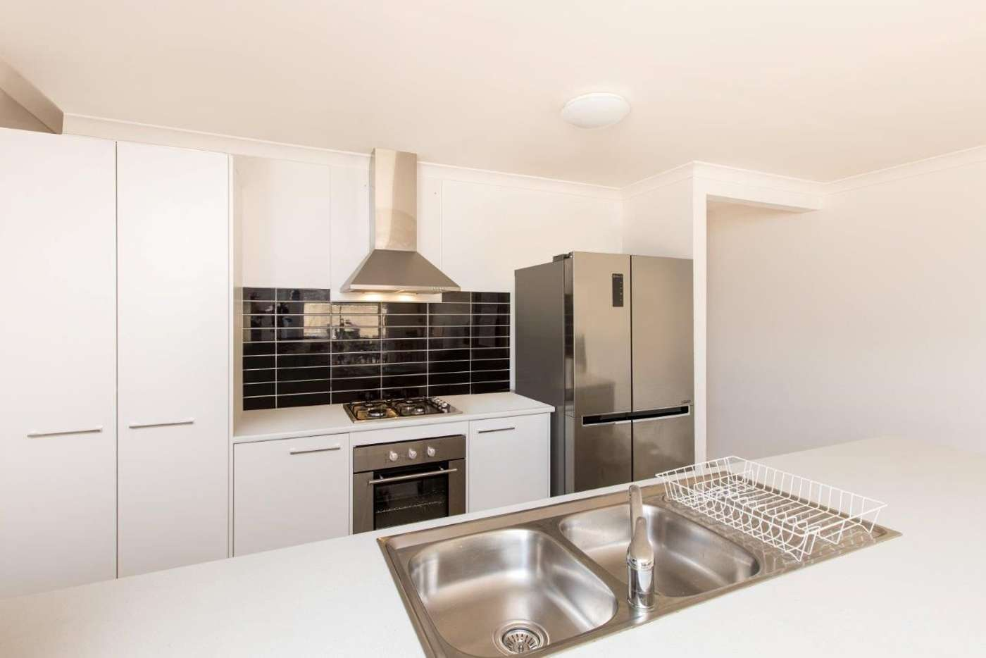 Fifth view of Homely house listing, 17 Midtown Drive, Mildura VIC 3500