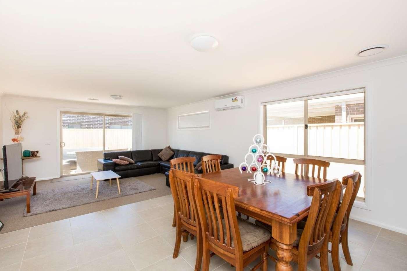Sixth view of Homely house listing, 17 Midtown Drive, Mildura VIC 3500