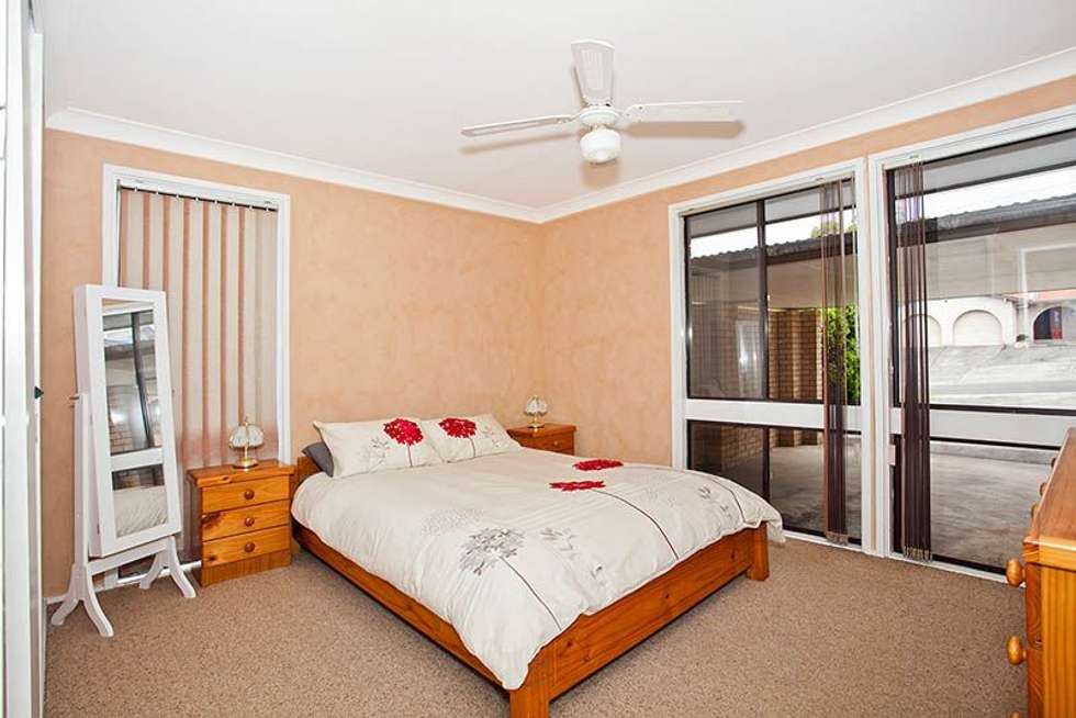 Third view of Homely house listing, 29 Loftus Drive, Barrack Heights NSW 2528
