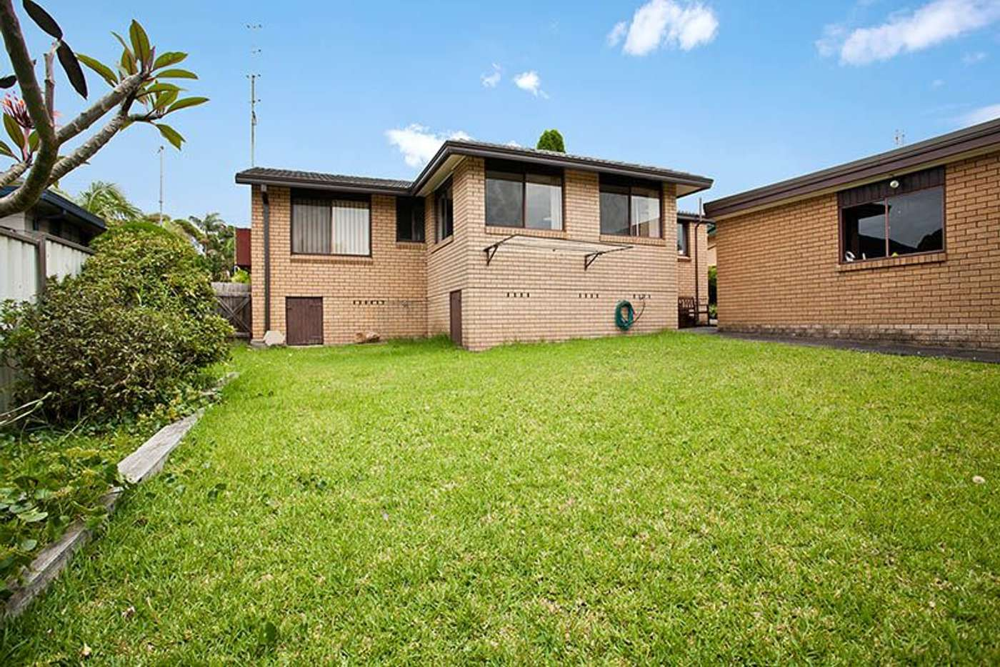 Sixth view of Homely house listing, 29 Loftus Drive, Barrack Heights NSW 2528