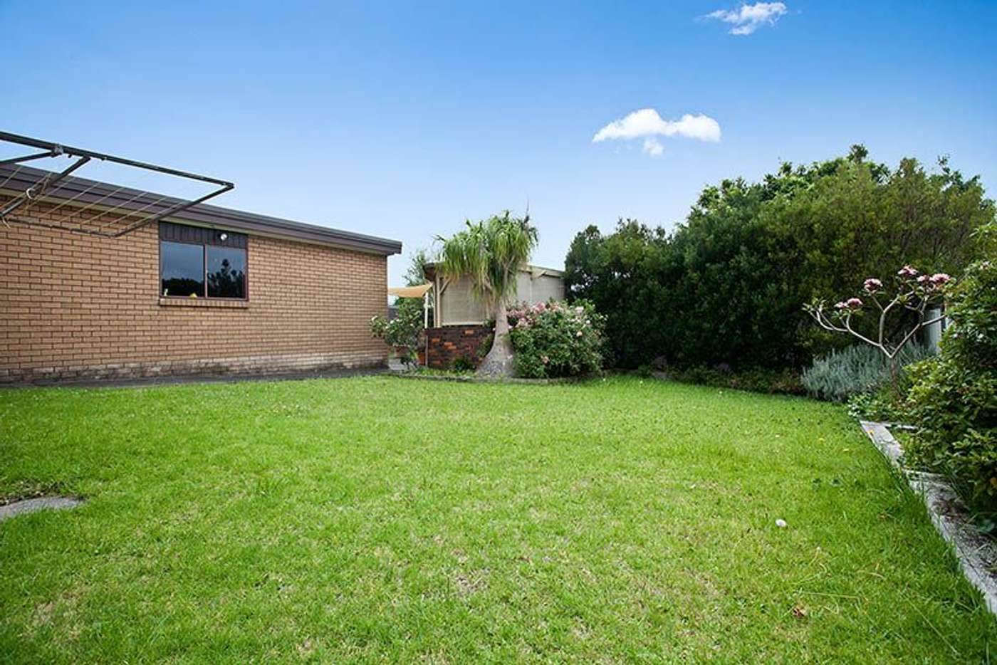 Seventh view of Homely house listing, 29 Loftus Drive, Barrack Heights NSW 2528