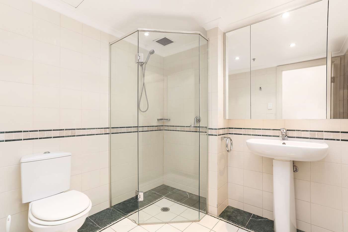 Seventh view of Homely apartment listing, 1701/281 Elizabeth Street, Sydney NSW 2000