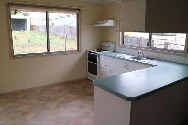 387 Grey, Glen Innes NSW 2370