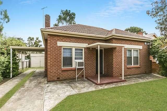 36 Livingstone Avenue, Prospect SA 5082