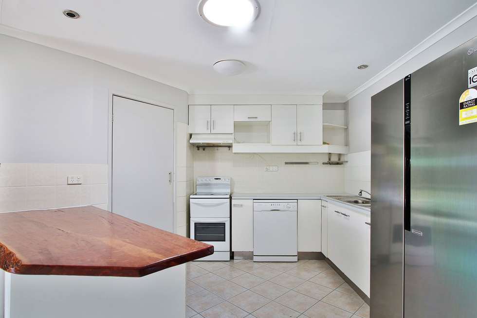 Fourth view of Homely house listing, 62 Federation Drive, Hillcrest QLD 4118