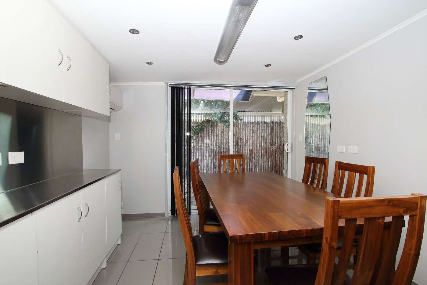 Sixth view of Homely house listing, 62 Federation Drive, Hillcrest QLD 4118