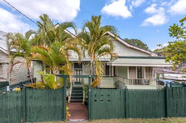 53 Longlands Street, East Brisbane QLD 4169