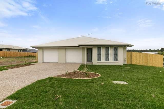 2/20 Juxgold Avenue, Collingwood Park QLD 4301