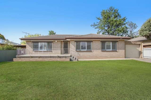 145 Bilba Street, East Albury NSW 2640