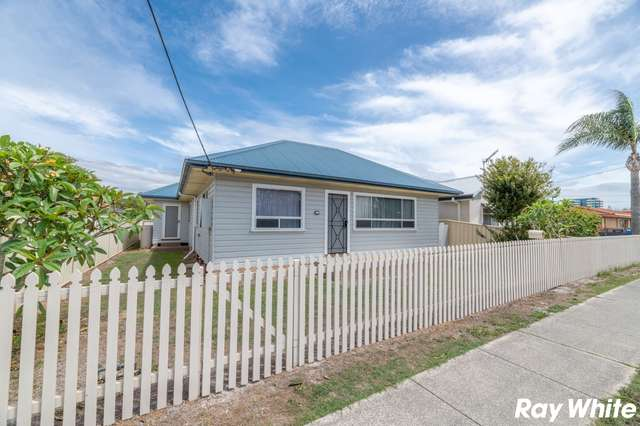 15 Macintosh Street, Forster NSW 2428
