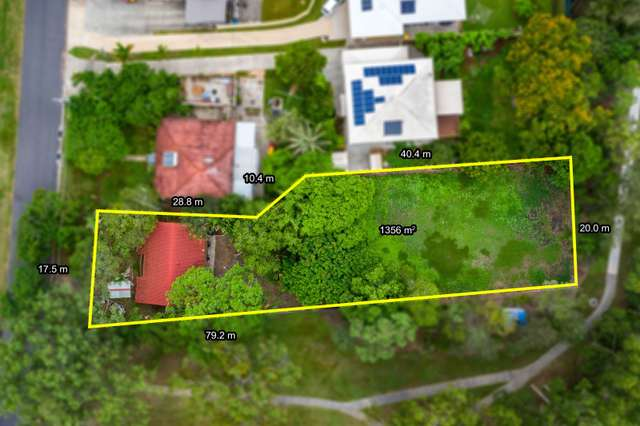 85 Evenwood Street, Coopers Plains QLD 4108