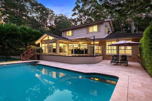 7 Cassandra Avenue, St Ives NSW 2075