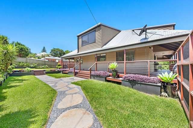 199-201 MacDonnell Road, Tamborine Mountain QLD 4272