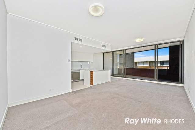 504/13 Mary Street, Rhodes NSW 2138