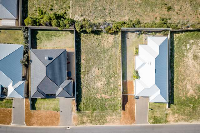169 Glenfield Beach Drive, Glenfield WA 6532