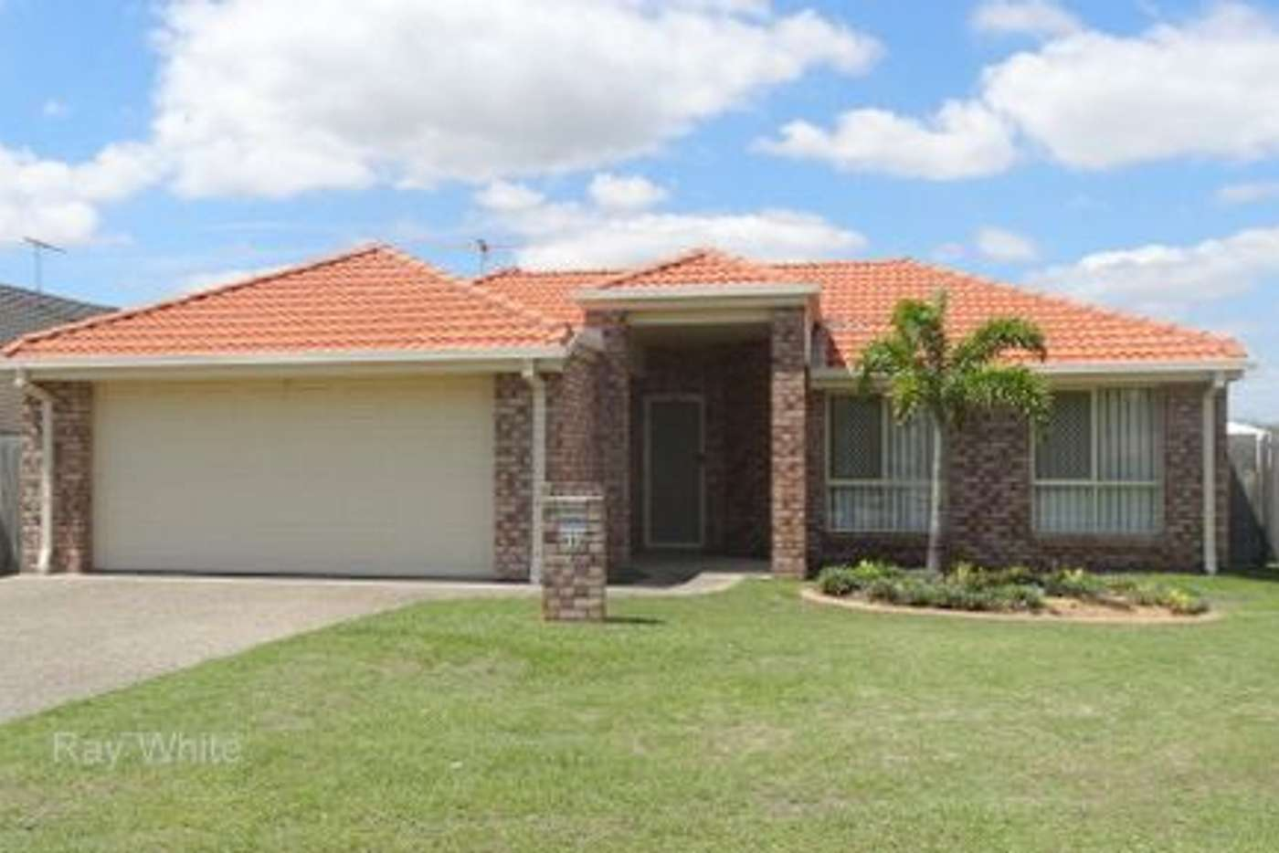 Main view of Homely house listing, 11 Gloria Court, Deception Bay QLD 4508