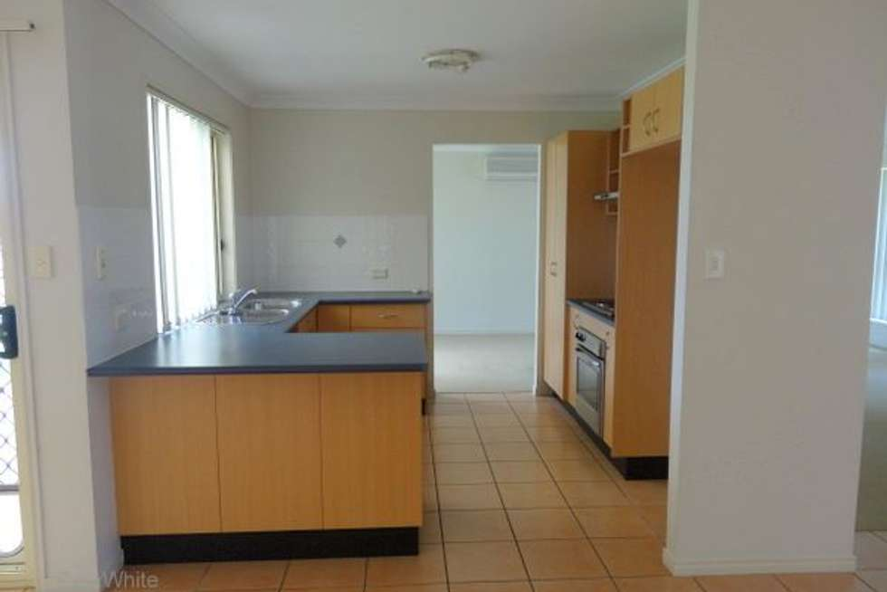 Second view of Homely house listing, 11 Gloria Court, Deception Bay QLD 4508