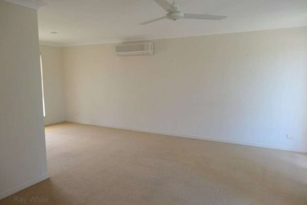 Fourth view of Homely house listing, 11 Gloria Court, Deception Bay QLD 4508