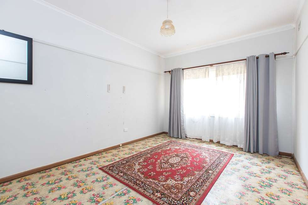 Third view of Homely house listing, 46 Curry Street, Wallsend NSW 2287