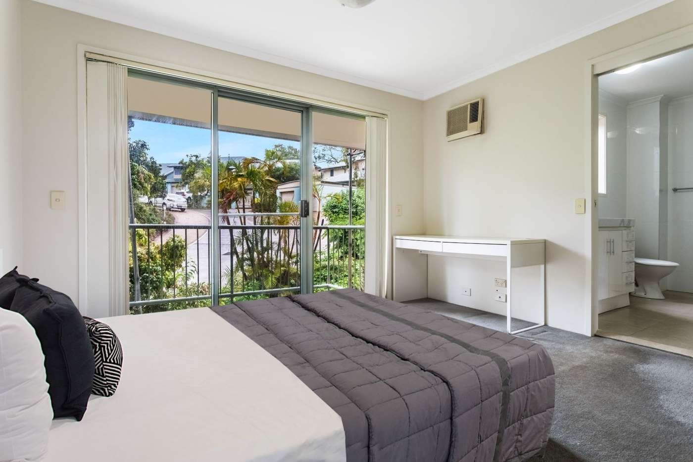 Sixth view of Homely unit listing, 24/1 University Drive, Robina QLD 4226