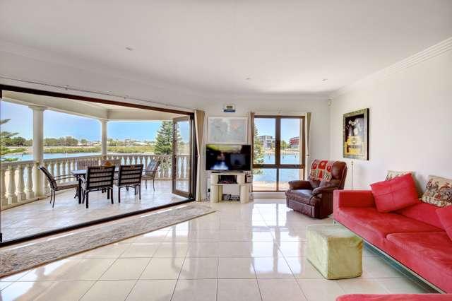 26 Formby Crescent, Port Adelaide SA 5015