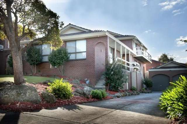 11 Meadow Place, Templestowe VIC 3106
