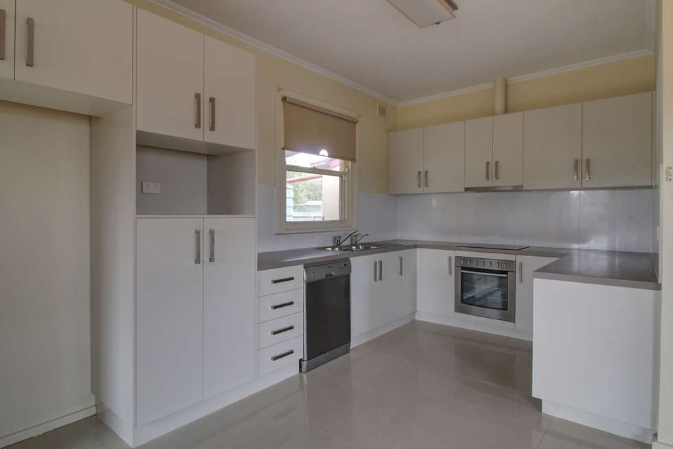 Second view of Homely house listing, 8 Phillips Road, Berri SA 5343