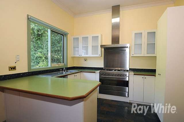764 Waverley Road, Glen Waverley VIC 3150