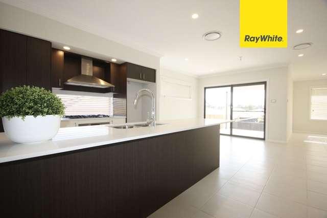 Lot 111- 65 Dalmatia Street, Edmondson Park NSW 2174