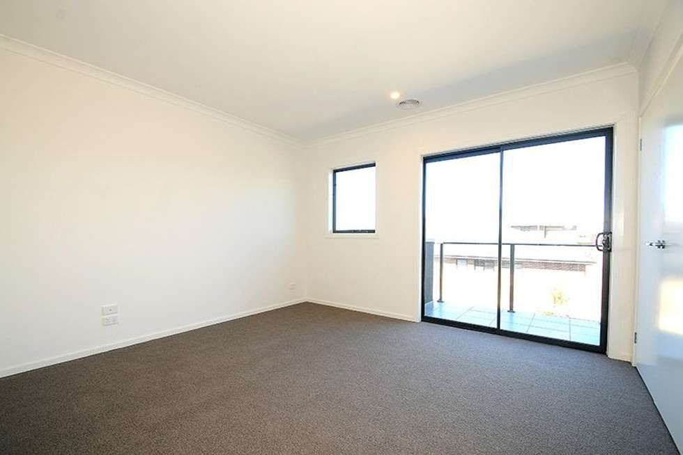 Fourth view of Homely townhouse listing, 23 Palmyra Street, Keysborough VIC 3173